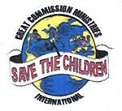 Save The Children Club